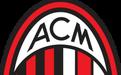 2021 AC米兰直播 赛程_AC米兰录像回放_AC米兰视频集