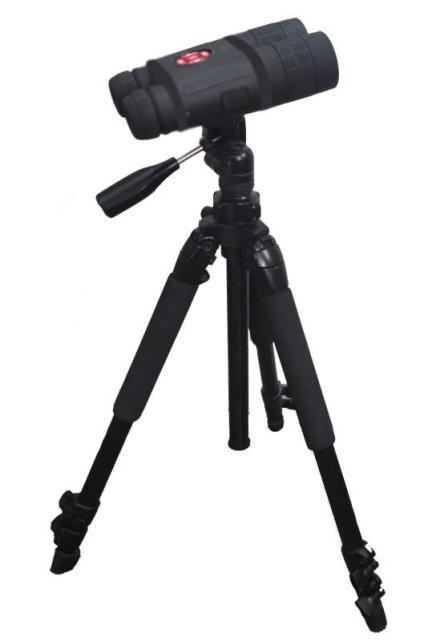 u=1545008711,848114522&fm=199&app=68&f=JPEG?w=432&h=641&s=4AA03C6261A263B11D7515CF0000A0E3 - ROLES洛莱斯NVS-520双目双筒数码夜视仪 摄录夜视仪 侦查夜视仪