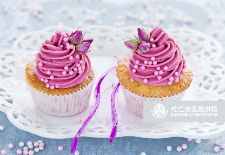 蛋糕烘焙培训无糖生日蛋糕 - 时尚生活 - 家居生活 - 装饰E站通