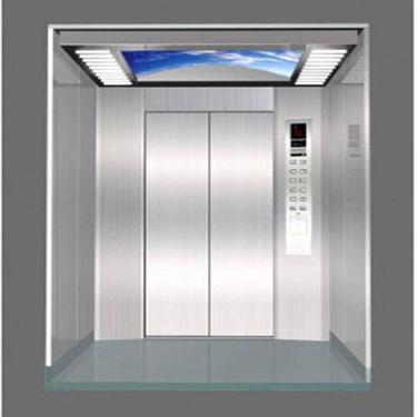 乘客电梯_恒升_观光电梯_商家定制