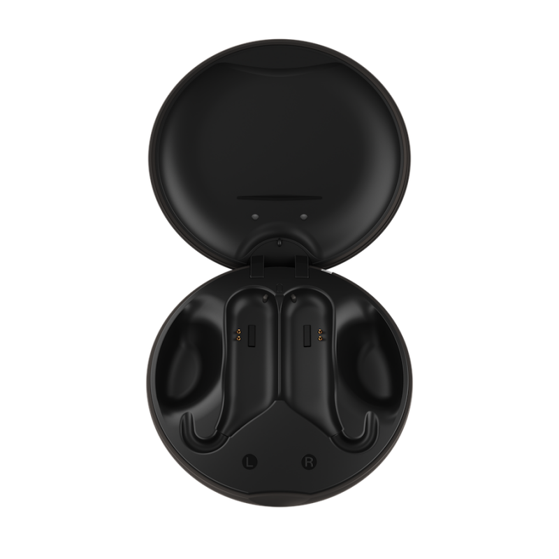 Sony Xperia Ear Duo Earphones Let You Hear the World Around You | American Luxu