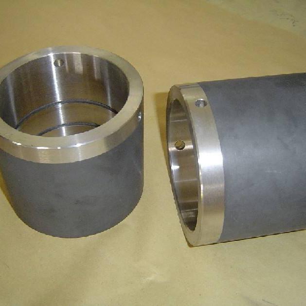 氧化钇稳定氧化锆 喷涂陶瓷粉 PZ-202