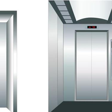 客梯拆除回收观光电梯收购拆除专业施工