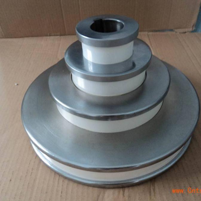 船螺旋槳軸軸承套 泵密封體 高純度氧化鈦陶瓷粉末 等離子噴涂氧化鈦旋轉靶材 致密陶瓷涂層