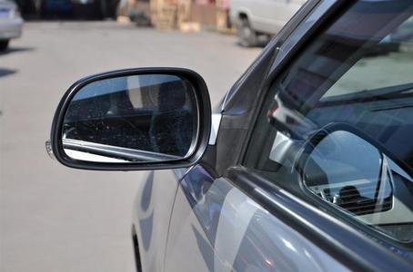 2014款 1.6L 手动 感恩版-外观-图片-有驾