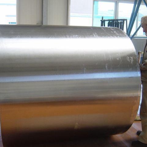 表面金刚石涂层 耐磨纳米镀金刚石层 金刚石类耐磨层加工 合金表面涂层