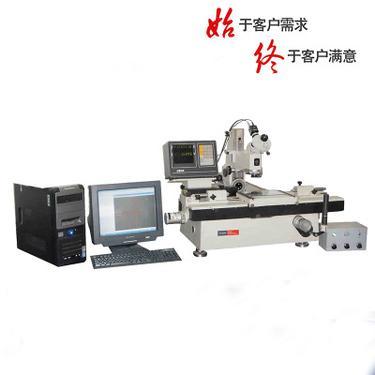 19JPC-V影像型万能工具显微镜 新一代微机型万能工具显微镜