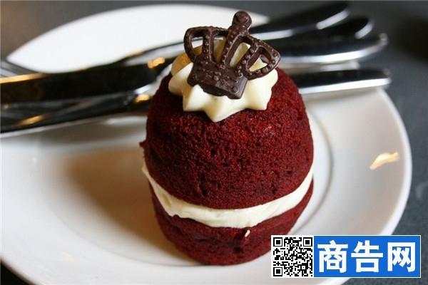 提拉米苏蛋糕店加盟投资少高回报-商告网