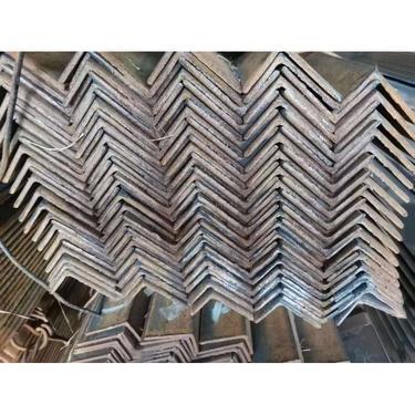 角钢 重庆热角钢塔 输电塔角钢 角钢电力塔 输电塔角钢 热镀锌角钢重庆钢材